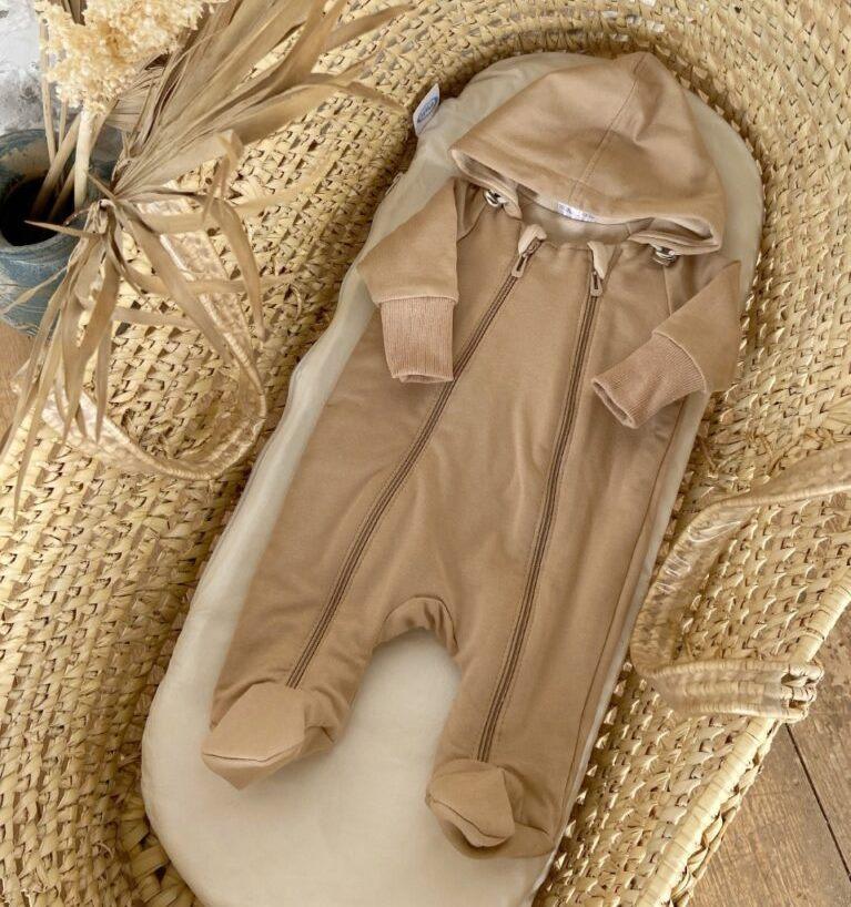 детская одеж�